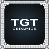 TGT Ceramics