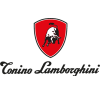 Tonino lamborghini