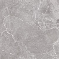 Керамогранит под мрамор Испания 49637 Undefasa