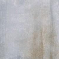 K2660FQ3L0010 Althea Oxy серый 60х60