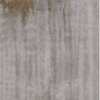 K2660FQ5L0010 Althea Oxy темно-серый 60х60