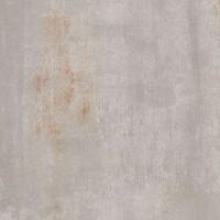 Metallic Illusion светло-серый