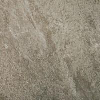 Керамогранит  для стен Villeroy&Boch K2640RU600010
