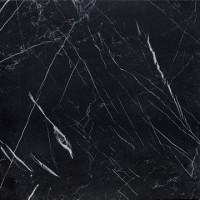 K2660ML9L0010 New Tradition черный 60x60