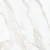 Керамогранит для фартука под мрамор K2660ZN2L0010 Villeroy&Boch