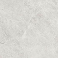 K2660Z20L0010 Prelude White Lappato Rec. 60х60