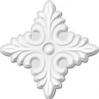 Керамическая плитка  для ванной красивая Villeroy&Boch K2049ZT1G0010