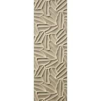 Керамическая плитка  для ванной красивая Villeroy&Boch K1310ZP120010