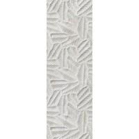 K1310ZP010010 Prelude White Glossy Rec. 30х90