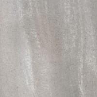 K2660FQ2M0010 Repose серый 60х60