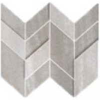 Керамогранит для стен под камень K2393DB3M0010 Villeroy&Boch