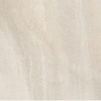 Керамогранит  для дома Villeroy&Boch K2660FQ1M0010
