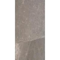 Керамогранит  30х60  K2394ED6L0010 Villeroy&Boch