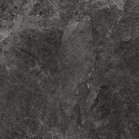 K2660Z96P0010 Virtuose Grey FLPR 60x60