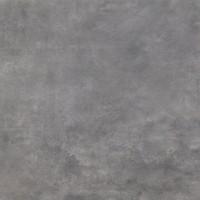 K2660IN900010 Warehouse антрацитовый 60x60
