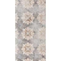 K2730IN110010 Warehouse бело-серый многоцветный 60х120