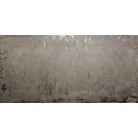 Керамогранит  под металл 1062381 Varmora