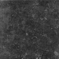 Черный Матовый R9