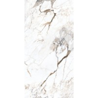 Керамогранит  под мрамор Vitra K949747LPR01VTE0