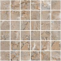 Мозаика  16x16  Vitra K949881LPR1VTE0