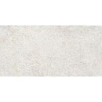 Керамогранит  белый Vitra K949743R0001VTE0