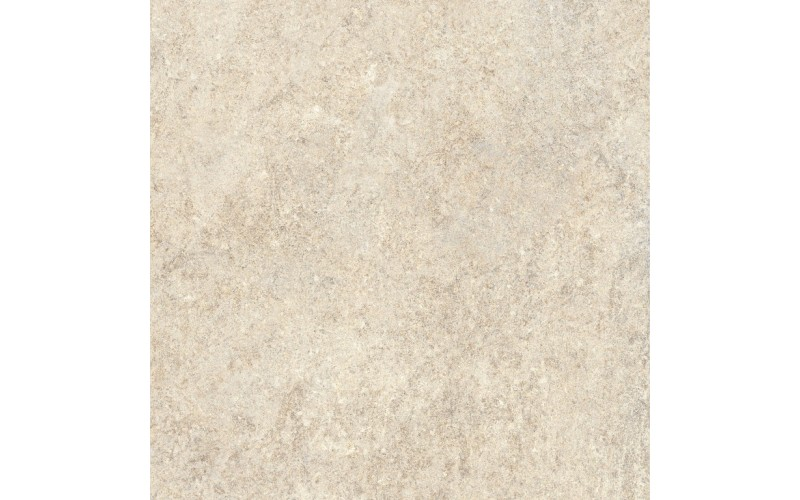 Керамогранит Stone-X Кремовый Матовый R10A Ректификат 60х60 Vitra K949780R0001VTE0