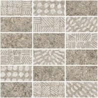 Мозаика для фартука белая K9498908R001VTE0 Vitra
