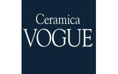 Vogue Ceramica