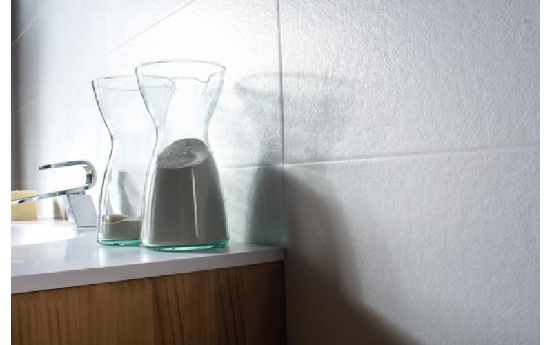 Керамическая плитка Коллекция Serena