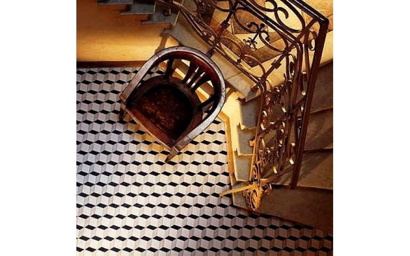 Мозаика Коллекция Barcelona Mozaiki