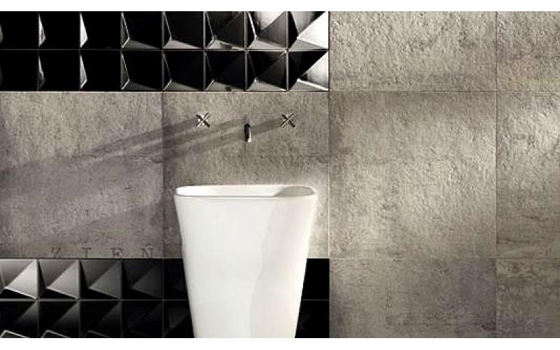 Керамическая плитка Коллекция Berlin Tegel