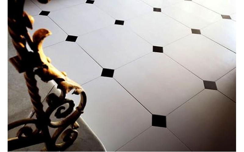 Керамическая плитка Коллекция Barcelona Sant Marti