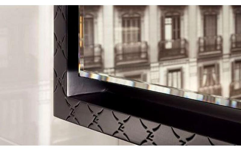 Керамическая плитка Коллекция Barcelona Palazzo