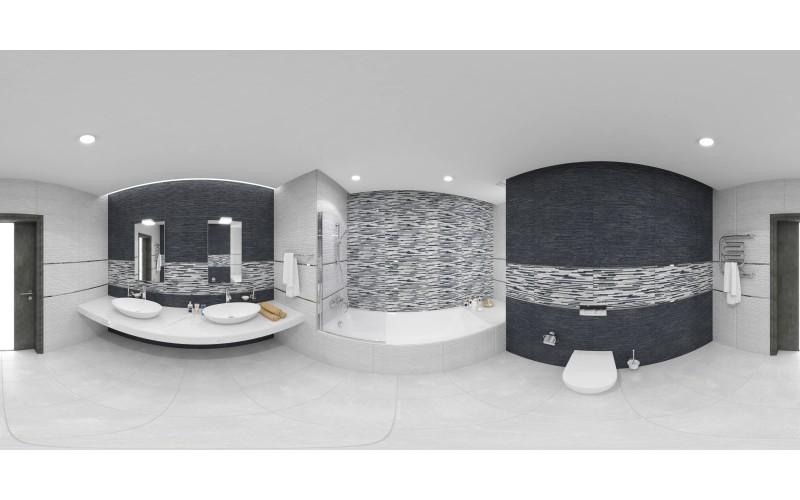 Керамическая плитка Коллекция Alcor