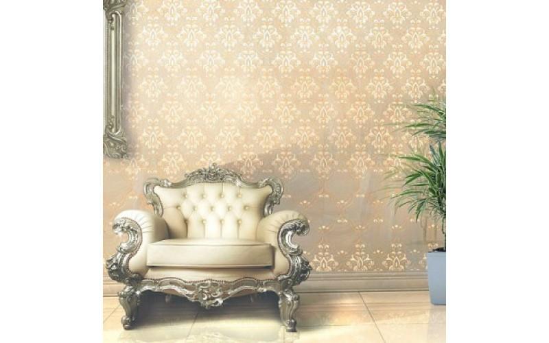 Керамическая плитка Коллекция Agate