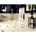 Керамическая плитка Коллекция 800 ITALIANO