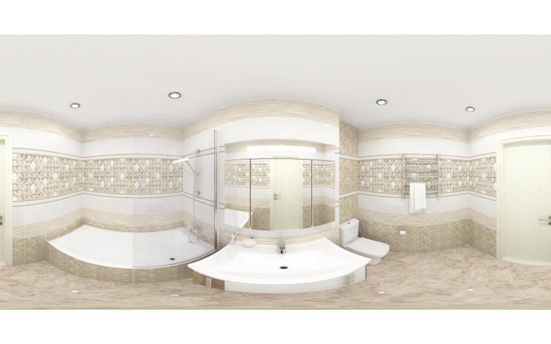 Керамическая плитка Коллекция Berri
