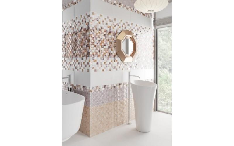 Керамическая плитка Коллекция Asti
