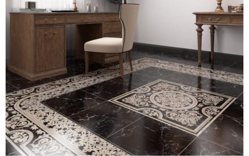 Керамическая плитка Коллекция Arina