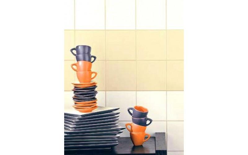 Керамическая плитка Коллекция Arquitectos