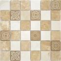 Мозаика Коллекция Art Stone