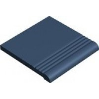1001N0BEF  NM10 DARK BLUE BEF 10x10