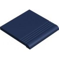 1001N0BEN  NM10 BLUE MOON BEN 10x10