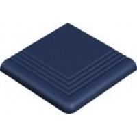 1002N0BEN 2NM10 BLUE MOON BEN 10x10