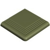 1002N0VEA  2NM10 GREEN AUSTRALIAN VEA 10x10