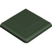 1002N0VEF  2NM10 DARK GREEN VEF 10x10