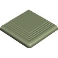 1002N0VEP  2NM10 PALE GREEN VEP 10x10