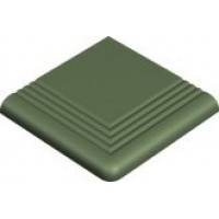 1002N0VEU  2NM10 GREEN VEU 10x10