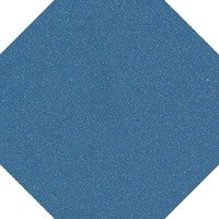 100OCBEF  oct.10 Dark Blue BEF 10x10