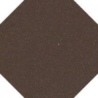 100OCBRU  oct.10 Brown BRU 10x10